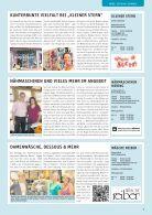 Handel, Handwerk, Service 16-17 - Page 5