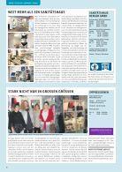 Handel, Handwerk, Service 16-17 - Page 6