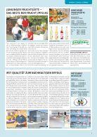 Handel, Handwerk, Service 16-17 - Page 7