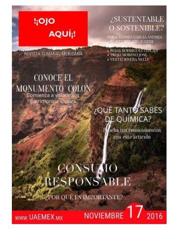 Revista-1.plolol-1