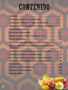 revista final terminado - Page 3