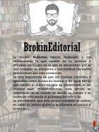revista final terminado - Page 4