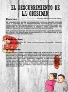 revista final terminado - Page 5