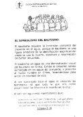 BAUTISMO - Page 4