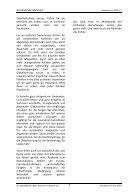 Das Wohl der Mehrheit - Seite 2