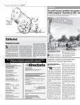 padres de temixco cierran el sur de cuernavaca No se adeudan recursos iEbEm - Page 2