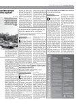 padres de temixco cierran el sur de cuernavaca No se adeudan recursos iEbEm - Page 3