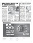 padres de temixco cierran el sur de cuernavaca No se adeudan recursos iEbEm - Page 7