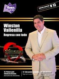 Revista digital TVES - Sábado de Corazón