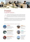 International Conference - Page 4