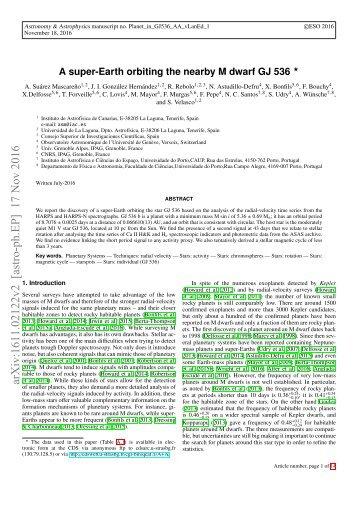 arXiv:1611.02122v2