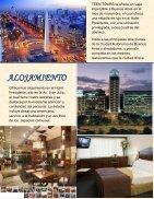 REVISTA-BUENOS-AIRES - Page 2