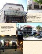REVISTA-BUENOS-AIRES - Page 3