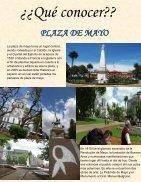 REVISTA-BUENOS-AIRES - Page 4