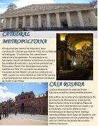REVISTA-BUENOS-AIRES - Page 5