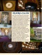 REVISTA-BUENOS-AIRES - Page 6