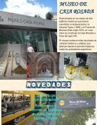 REVISTA-BUENOS-AIRES - Page 7