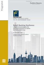 2.3 Retail Banking D - Maleki Conferences GmbH