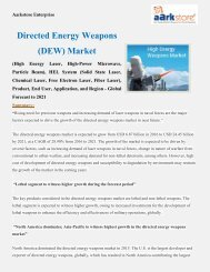 Directed_Energy_Weapons_(DEW)_Market
