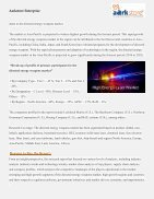 Directed_Energy_Weapons_(DEW)_Market - Page 2