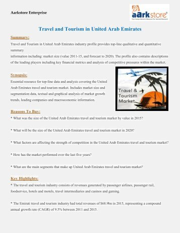 Travel_and_Tourism_in_United_Arab_Emirates