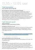 De Wikimedia Conferentie Nederland 2016 - Page 6