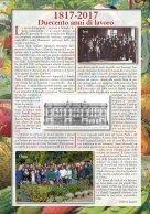 Ingegnoli Catalogo 2017 - Page 2