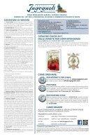 Ingegnoli Catalogo 2017 - Page 3