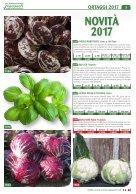 Ingegnoli Catalogo 2017 - Page 5