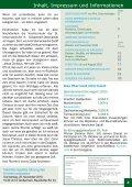 Gemeindebrief - Kirchspiel Großenhainer Land - Seite 3