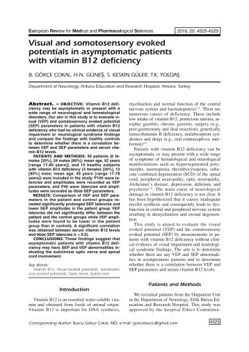 4525-4529-Visual-and-SEP-in-asymptomatic-patients-with-vitamin-B12-deficiency