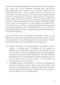 Studie Privatisierung Sachsen - Seite 6