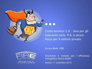 2016-11-Conto-termico-Keyenergy-Rimini