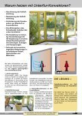 Superfloor - Kalor - Page 6