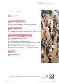 Le poids économique des universités rennaises - Page 3