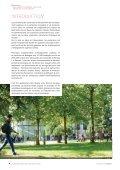 Le poids économique des universités rennaises - Page 4