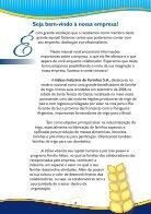 A_Manual do Funcionario Infasa CMYK - Page 2