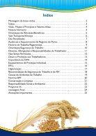 A_Manual do Funcionario Infasa CMYK - Page 3
