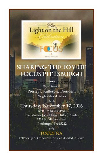 Program Book The Light on the Hillfinal11.13.16