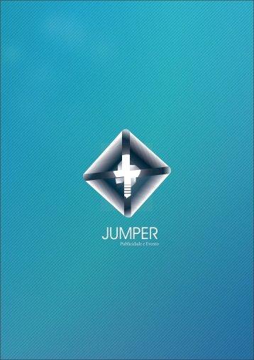 Revista Jumper