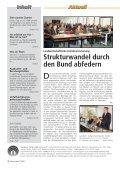 B - Die Landwirtschaftliche Sozialversicherung - Seite 2
