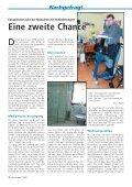 B - Die Landwirtschaftliche Sozialversicherung - Seite 4