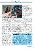 B - Die Landwirtschaftliche Sozialversicherung - Seite 5