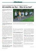 B - Die Landwirtschaftliche Sozialversicherung - Seite 6