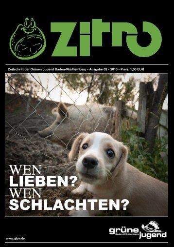 ZITRO 2013/02