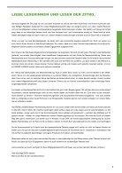 ZITRO 2013/02 - Seite 3