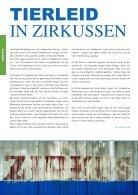 ZITRO 2013/02 - Seite 4