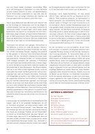 ZITRO 2013/02 - Seite 6
