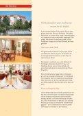 pdf Residenzbroschüre Fürth - Kursana - Seite 4