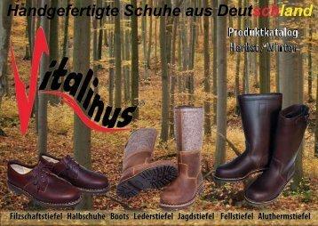 Titelseite Katalog e paper1c Wald